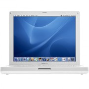 Essex County-ibook-repair