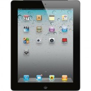 Oak Ridge-ipad-2-repair