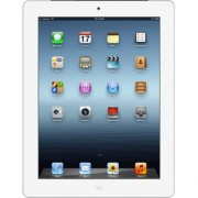 Secaucus NJ-ipad-3-repair