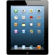 Fort Lee NJ-ipad-4-repair