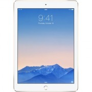 Kingston-ipad-air-2-repair