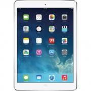 New Brunswick-ipad-air-repair
