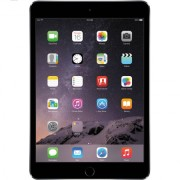 Port Reading-ipad-mini-3-repair