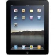 Highland Lakes-ipad-repair