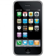 Port Norris-iphone-3g-repair