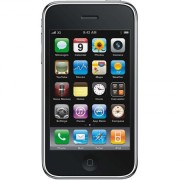 Highland Lakes-iphone-3gs-repair