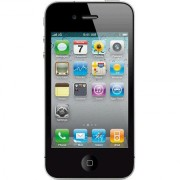 Mercer County-iphone-4-repair
