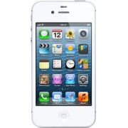 Hunterdon County-iphone-4s-repair