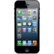 Oak Ridge-iphone-5-repair