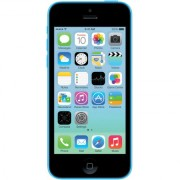 New Vernon-iphone-5c-repair