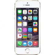 Changewater-iphone-5s-repair