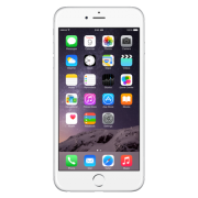 Highland Lakes-iphone-6-plus-repair