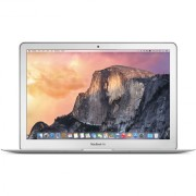 Ventnor City-macbook-air-repair