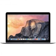 Port Elizabeth-macbook-repair