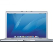 Loch Arbour-powerbook-repair